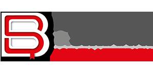 LogoBS_