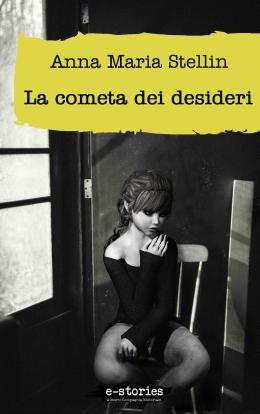 LaCometaDeiDesideri_Cover.png