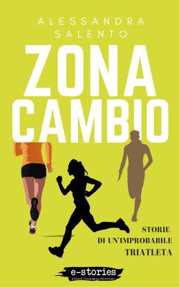 ZonaCambio_COVER